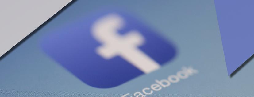 Facebook – ukryte pułapki