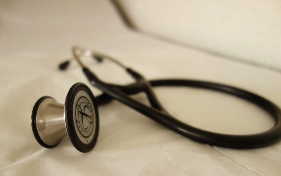 Marketing medyczny – jak to działa?