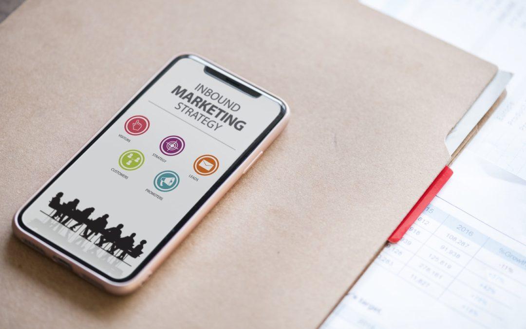 """Marketing medyczny. 3 mity, które usłyszysz od kolegów """"po fachu"""""""