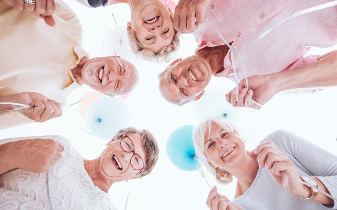 Ubezpieczenie emerytalne – czy warto je mieć?